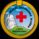 Skalní záchranná služba Logo
